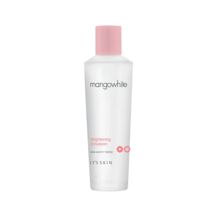 It's Skin Mangowhite Brightening Emulsion For Dry Skin Unisex