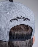 "say say Kappe ""soulful styles"" adults grey"