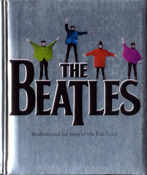 The Beatles - Igloo