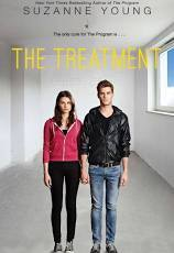 The Treatment (P) - Suzanne Young
