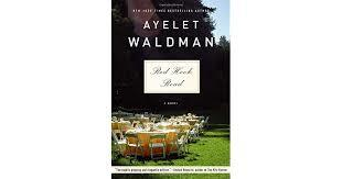 Red Hook Road - Ayelet Waldman