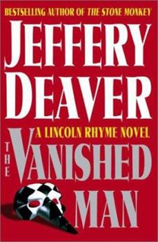 Jeffery Deaver bundle
