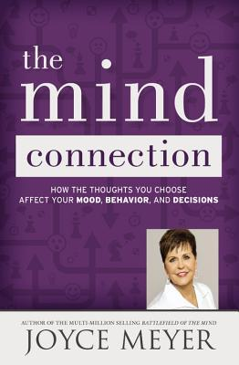 The Mind Connection - Joyce Meyer