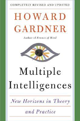 Multiple Intelligences - Howard Gardner