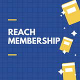REACH a READER Membership