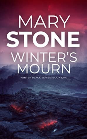 Mary Stone bundle