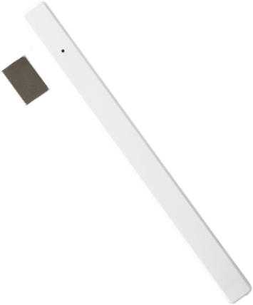 Slim Strip Sensor