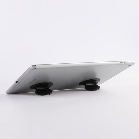 Universal Mini Portable Folding Laptop