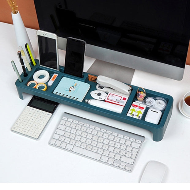 Table Desktop Storage Organizer