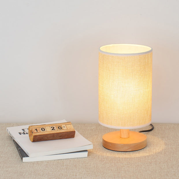 Table Lamp Night Light