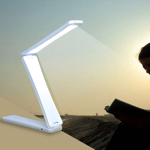 Eye-Protection Led Table Lamp