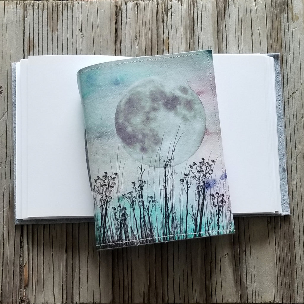 field of dreams journal