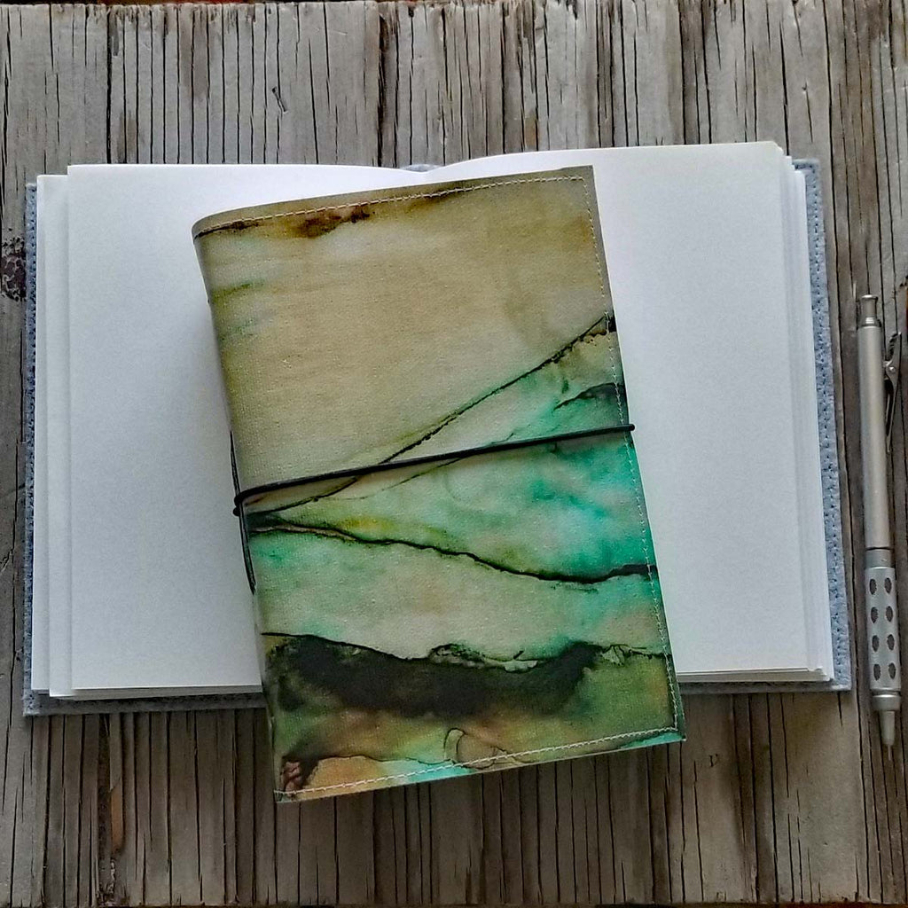 layers journal