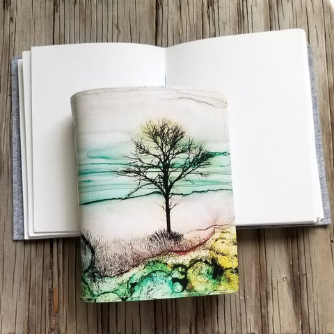 tree of strength journal