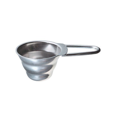 Hario V60 Measuring Spoon - Stainless Steel
