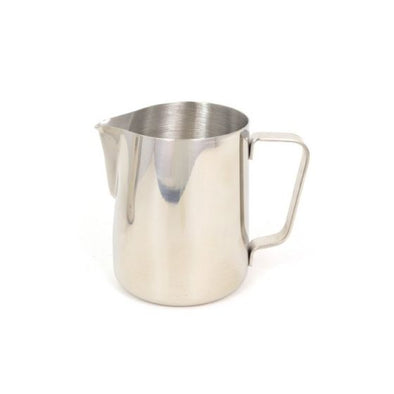 Rhino Classic Milk Pitcher