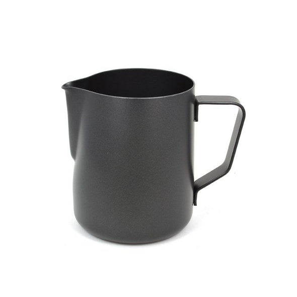 Rhino Stealth Milk Pitcher