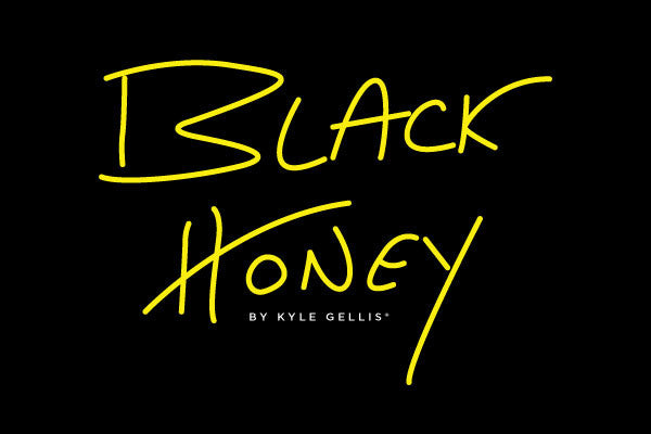 Black Honey Retailers List 2017