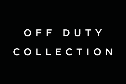 off-duty-collection