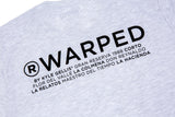 ®WARPED T-Shirt