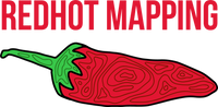Redhot Mapping