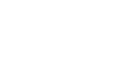 The Simple Selection