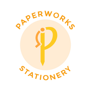 Paperworks Stationery