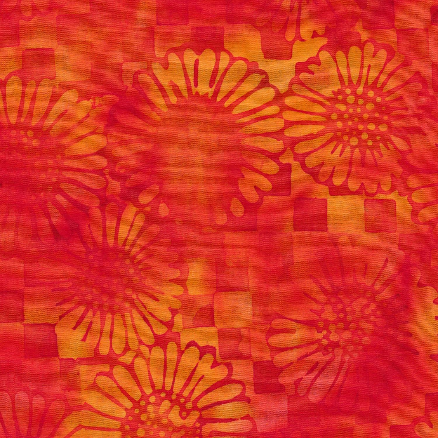 Colorpop Batik collections