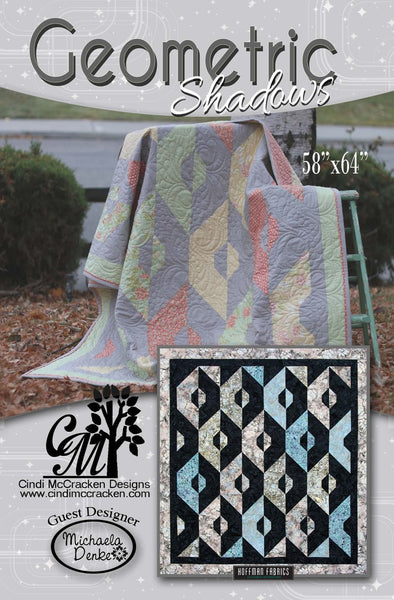 Cindi McCracken Designs
