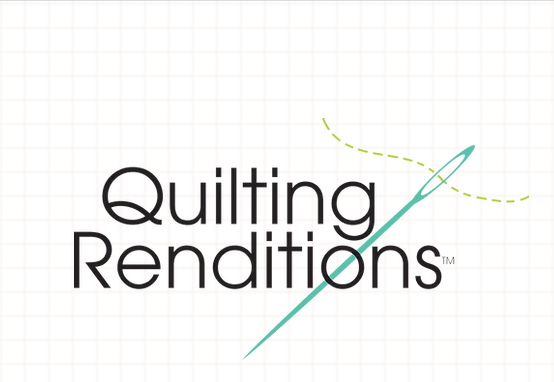 Quilting Renditions pattern collection