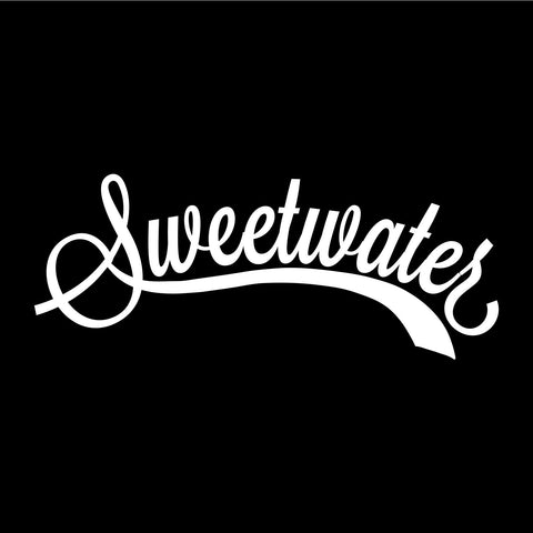 The Sweetwater Company