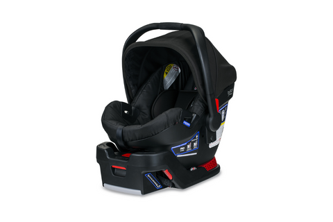 Infant Car Seat | Car Seat Buying Guide