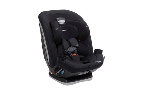Convertible Car Seat | Car Seat Buying Guide