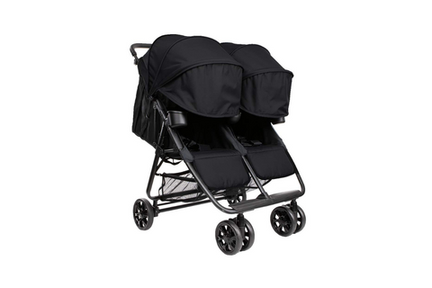 Stroller Buying Guide | Double Stroller