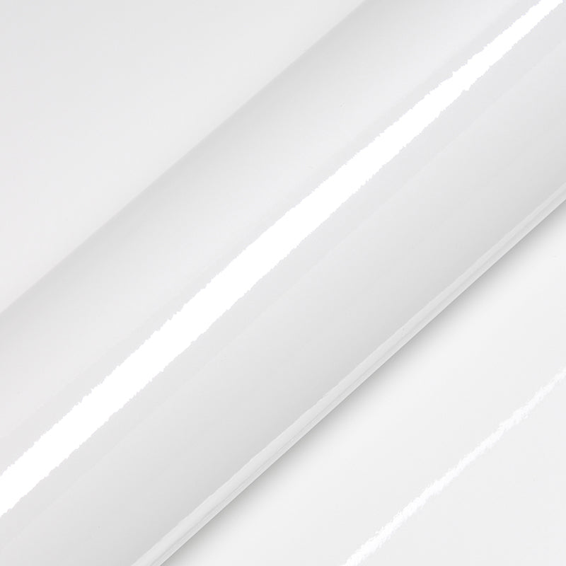 Antimicrobial Adhesive film (Silver IONS Protection) 40cm x 1m - Nanoselfclean™