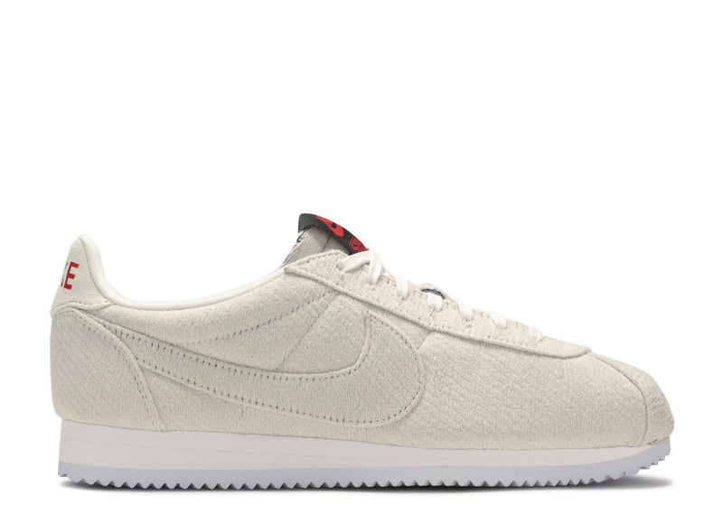 Classic Cortez - Stranger Things Sail Upside Down Pack All Tan