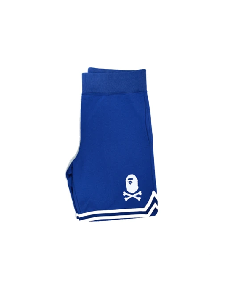 Bape Basket Ball Shorts