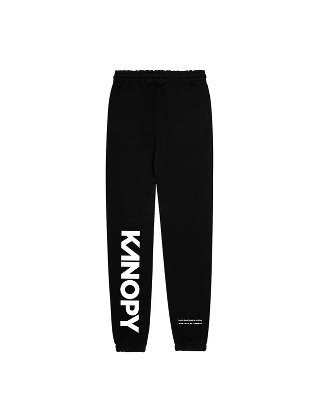 Kanopy Night Joggers