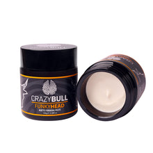 Load image into Gallery viewer, Funky Head Light Paste - Crazy Bull Trade