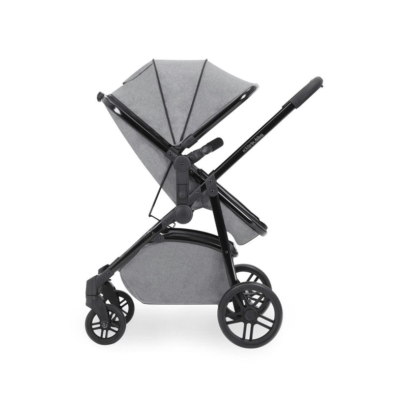 Ickle Bubba Moon 2-in-1 Pushchair