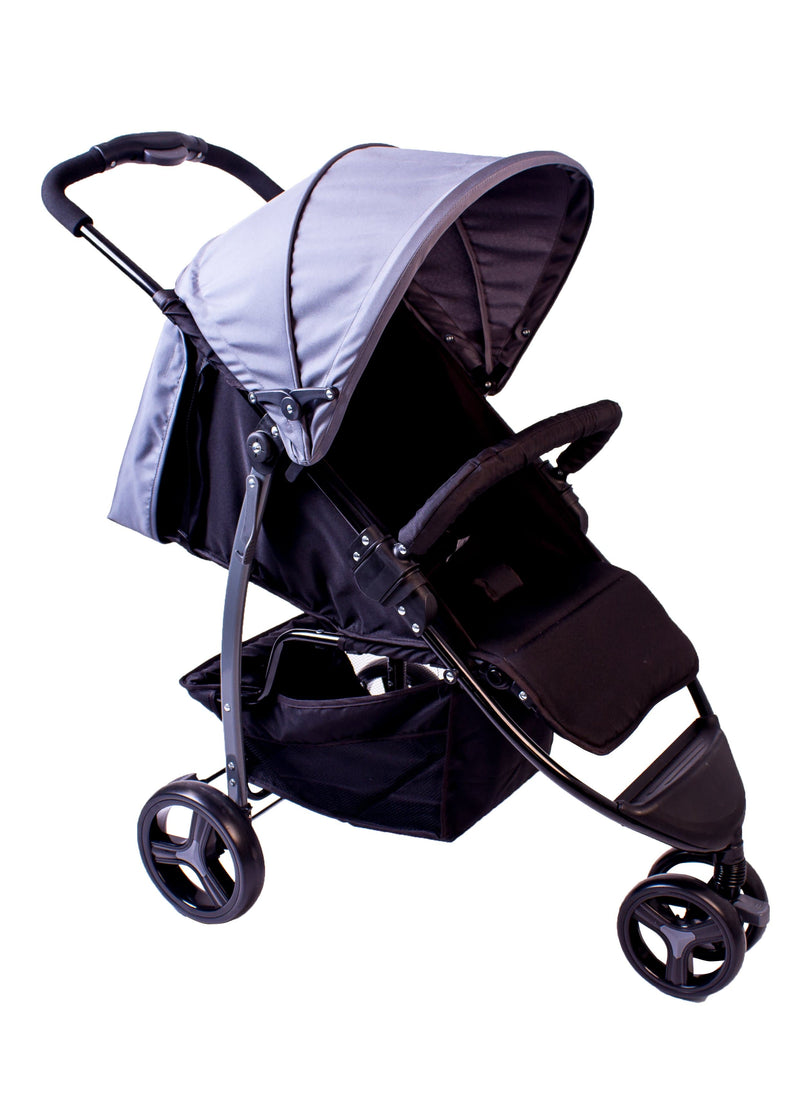 redkite-push-me-metro-grey-pushchair.jpg