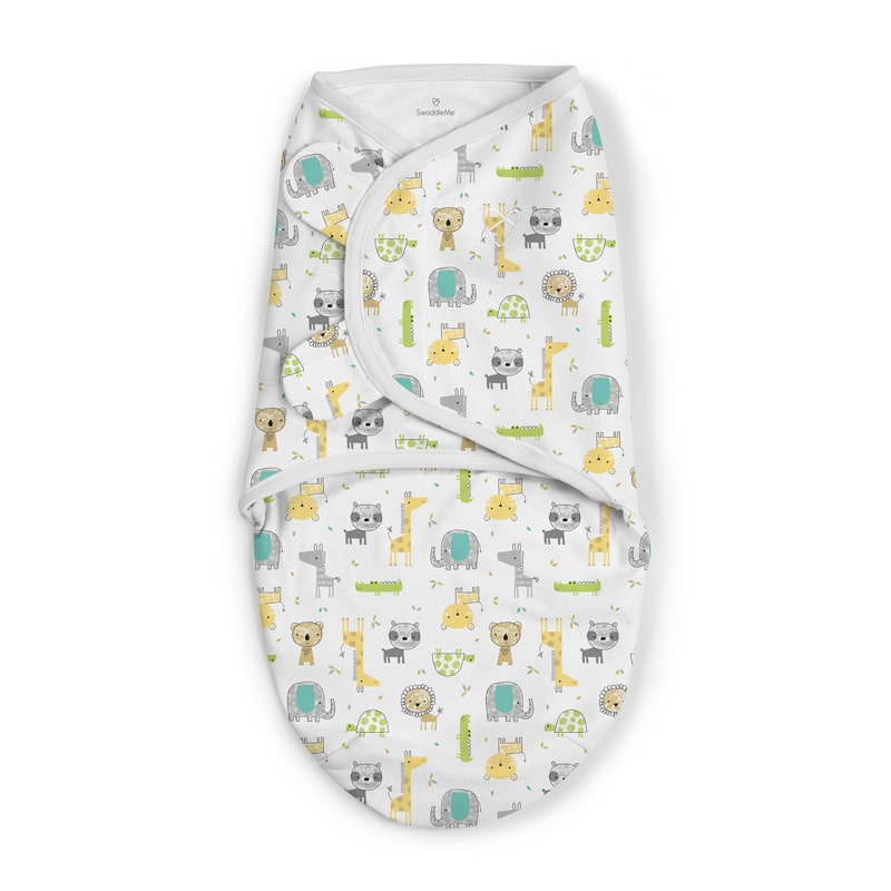 swaddleme-original-swaddle-size-small-0-3-months.jpg