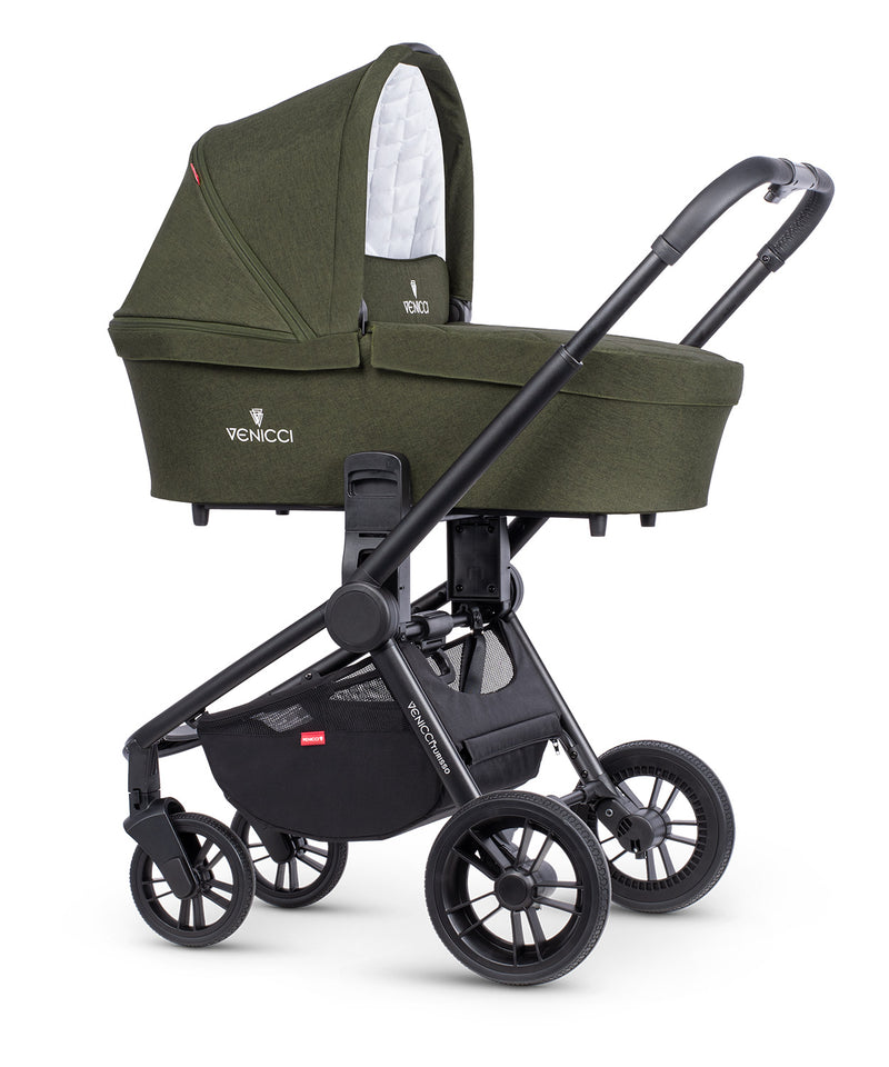Venicci Turisso Travel System Tropical Forest