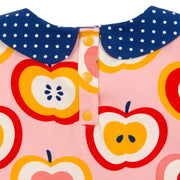 Appley Ever After Madeline Top