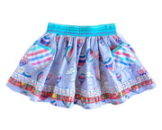 High Hopes Skirt