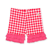 Playday Parade Shorties