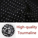 Men's Physiological Underwear Health Boxer Shorts Tourmaline Prostate Magnetic Therapy Penis Enlargement Underpants