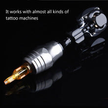 Load image into Gallery viewer, 20Pcs Disposable Tattoo Cartridge Needles Stainless Steel Sterilized Cartridges Needles Tattoo Tool
