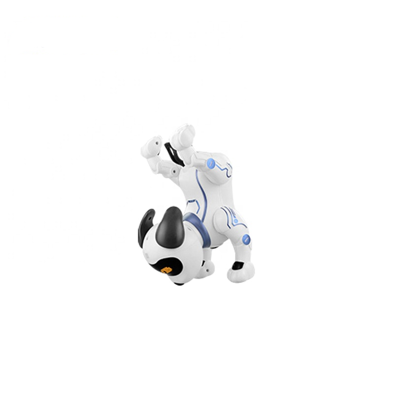 Smart Robotic Toy - E' Panta Market
