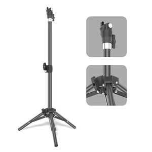 Selfie Ring Fill Light with Tripod Stand Trendy Electronic Gadgets - E' Panta Market